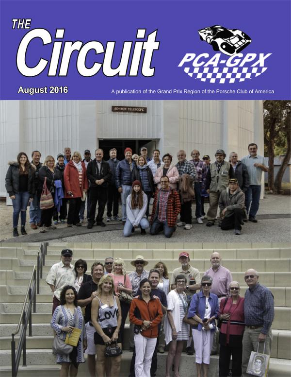 August 2016 Circuit-cov-sm