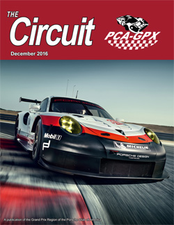 december-2016-circuit-web-cov-sm