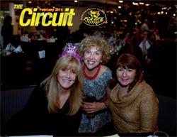 February 2015 Circuit-cov-sm