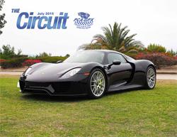 July 2015 Circuit-cov-sm