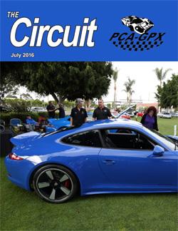 July 2016 Circuit-Cov-sm