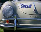 July Circuit_2008-cov-sm