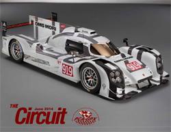 June 2014 Circuit-cov-sm