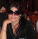 Linda Cobarrubias 1-2014-75pz