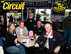April 2010 Circuit-cov sm