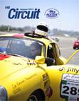 August 2013 Circuit-cov-sm