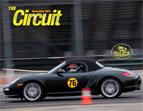 December 2011 Circuit-cov-sm