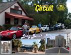 December 2012 Circuit-cov-sm