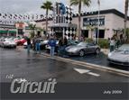 July 09 Circuit-covsm