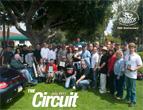 July 2011 Circuit-cov-sm