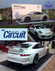 July 2013 Circuit-cov-250pz