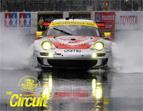 June 2012 Circuit-cov-sm