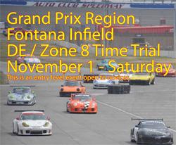 GPX Nov 1 2014 Fontana Infield DE TT-250pz