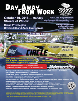 10-10-16 Day Away from Work flyer-250px