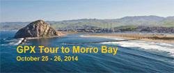 10-25-2014 GPX Morro Bay Tour-sm