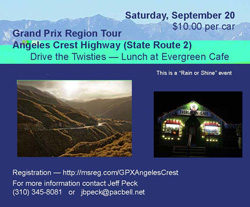 9-20-2014 GPX Angeles Crest Highway Tour-med-sm