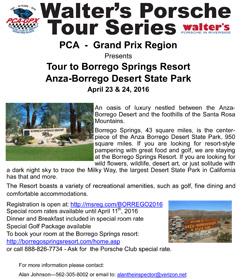 Borrego Springs Flyer 04232016 rev2-250pz
