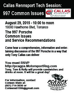 Callas Tech Session 8-29-2015-250pz