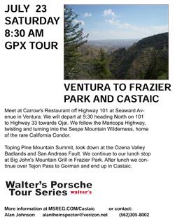 Frazier Park Castaic Tour 7-23-16-250px