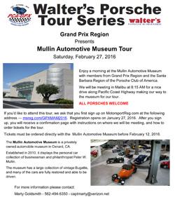 PCA GPX Mullin Museum 02272016-Rev4WA-250pz