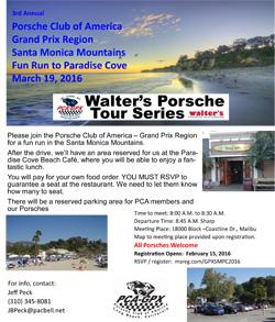 Paradise Cove Flyer 03192016 - Walters - Rev1A-250pz