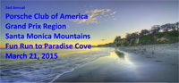 Paradise Cove Flyer 03212015-200pz