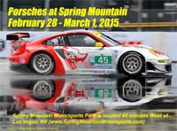 Porsches at Spring Mountain 2-28-2015-200pz