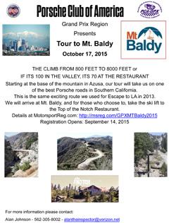 Tour to Mt Baldy-250pz