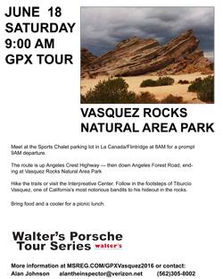 Vasquez Rocks Tour June 18-250px