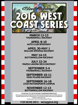 West Coast Series 2016-small-250pz