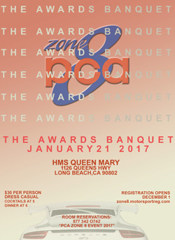 z8-awards-banquet-2017-250pz