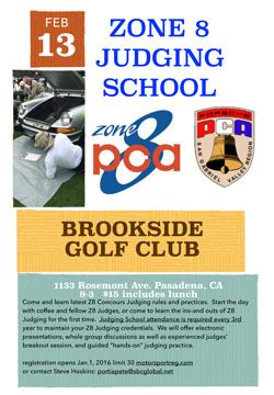 Z8 feb 13 Judges School flyer copy