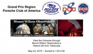 Mt Wilson Tour 2015-250pz