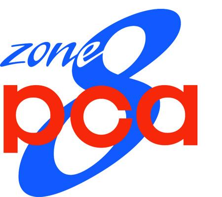 PCA_zone8_Color-Transparent-450pz
