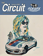 The Circuit Newsletter, January 2020